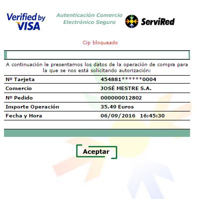 CAST_PASO 14 - resumen pago