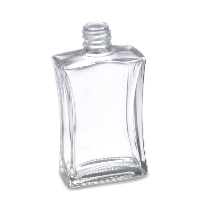 frasco de cristal - Frascos De Cristal