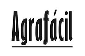 AGRAFACIL