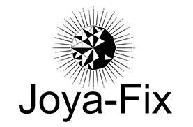 JOYA-FIX