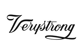 VERYSTRONG